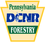 Image result for dcnr logo