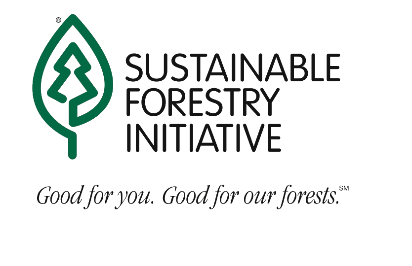 Pa Sfi Forest Certification